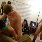 Fraternity-X-Brad-Pledge-Takes-5-Bareback-Cocks-Up-The-Ass-Amateur-Gay-Porn-46-150x150 Fraternity Pledge Takes 5 Bareback Cocks Up The Ass