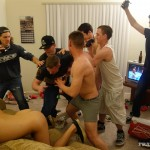 Fraternity-X-Brad-Pledge-Takes-5-Bareback-Cocks-Up-The-Ass-Amateur-Gay-Porn-48-150x150 Fraternity Pledge Takes 5 Bareback Cocks Up The Ass