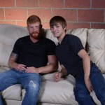 Men-Drill-My-Hole-Bennett-Anthony-and-Johnny-Rapid-Hairy-Redhead-Fucking-A-Twink-Amateur-Gay-Porn-04-150x150 Johnny Rapid Getting Fucked by Redhead Bennett Anthony