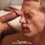 Robin-Borg-and-Steve-Johanson-Muscle-Twinks-Fuck-Bareback-With-Huge-Cum-Facial-Amateur-Gay-Porn-15-150x150 Muscle Twink Barebacks His Buddy And Cum On His Face