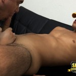 Straight-Boyz-Straight-Guys-With-Big-Cocks-Getting-Their-Dicks-Sucked-By-Gay-Guy-Amateur-Gay-Porn-11-150x150 Straight Boys Getting Paid To Get Their Cock Sucked