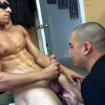 Straight-Boyz-Straight-Guys-With-Big-Cocks-Getting-Their-Dicks-Sucked-By-Gay-Guy-Amateur-Gay-Porn-54-150x150 Straight Boys Getting Paid To Get Their Cock Sucked