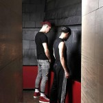 Bulldog-Pit-Kayden-Gray-and-McKensie-Cross-Getting-Fucked-In-The-Bathroom-By-Big-Uncut-Cock-Amateur-Gay-Porn-01-150x150 Getting Fucked In The Bathroom At The Club By A Big Uncut Cock
