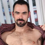 Bang-Me-Sugar-Daddy-Twink-Aaron-Aurora-Gets-Fucked-By-Hairy-Daddy-Dolan-Wolf-Amateur-Gay-Porn-02-150x150 Twink Aaron Aurora Takes A Big Hairy Daddy Cock Up The Ass