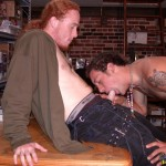 Desperate-Straight-Guys-DJ-and-Aires-and-Ryley-Nyce-and-Cory-Woodall-Flip-Flop-Fucking-Amateur-Gay-Porn-16-150x150 Desperate Straight Guys Flip Flop Fucking For Cash