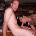 Desperate-Straight-Guys-DJ-and-Aires-and-Ryley-Nyce-and-Cory-Woodall-Flip-Flop-Fucking-Amateur-Gay-Porn-18-150x150 Desperate Straight Guys Flip Flop Fucking For Cash