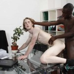 Eurocreme-Drew-and-Kai-Interracial-Gay-Sex-Video-Twinks-Amateur-Gay-Porn-15-150x150 Hung Black Twink Fucking a Ginger Bottom College Twink