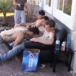 Fraternity-X-Frenchy-Naked-Frat-Guys-Barebacking-Outside-Big-Dicks-Amateur-Gay-Porn-03-150x150 Fraternity Boys Fucking Bareback Outside On The Frat Patio