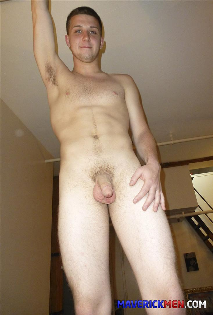something male gay porn actor another sensitive cock drained interesting. Prompt, where can