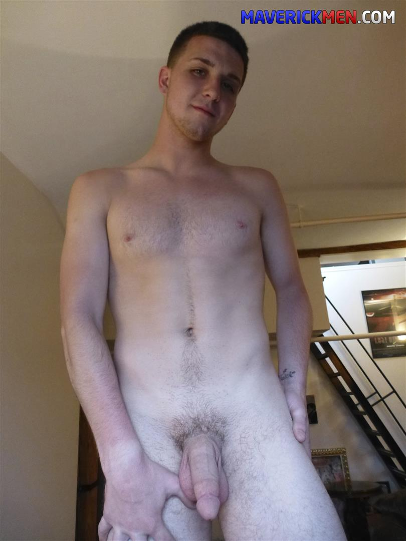 Gay Hairy Men Twink