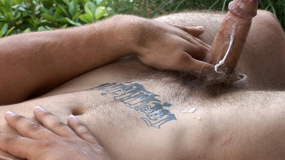 Southern Strokes Josh and Logan Hairy Texas Twinks Fucking Outside Amateur Gay Porn 18 Hairy Texas Twinks Share an Outdoor Fucking At The Ranch