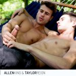 CockyBoys-Taylor-Reign-and-Allen-King-Big-Dick-Fucking-14-150x150 Getting Fucked This Summer At Camp CockyBoys